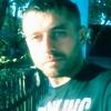 IZBRANIY, 32, г.Олевск