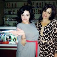 Zelya zelya, 40 лет, Лев, Янгиер