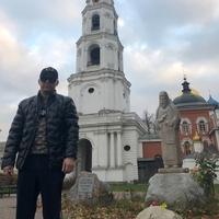 Егор, 26 лет, Рыбы, Орехово-Зуево