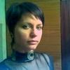 танюша, 41, г.Луганск