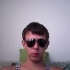 Евгений, 26, г.Славск