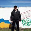 Андрей, 21, г.Павлоград