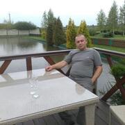 вова, 38, г.Владимир-Волынский