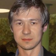 Александр 38 лет (Козерог) хочет познакомиться в Чундже