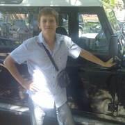 Костя, 34, г.Балашов