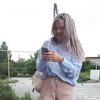 Наталья, 43, г.Югорск
