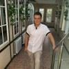 Иван, 27, г.Волгодонск