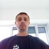 Олег, 20, г.Тель-Авив-Яффа