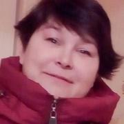 Светлана, 40, г.Самара