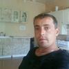 александр, 32, г.Сергиевск