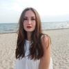 Алёна, 19, г.Одесса