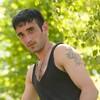Армен, 30, г.Тюмень