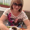 Виктория, 46, г.Горловка