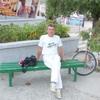 Віктор, 53, г.Ратно