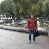 Максим, 43, г.Москва