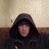 Николай, 36, г.Бийск