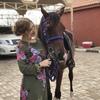Margo, 28, г.Дубай