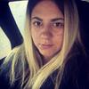 Svetlana, 27, г.Челябинск