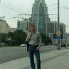 Олег, 40, г.Домодедово