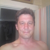 Andrey, 52, Anzhero-Sudzhensk