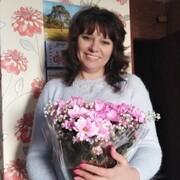 Татьяна, 45, г.Донецк