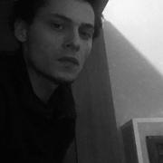 Hao, 24, г.Караганда