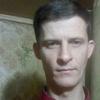 Анатолий, 39, г.Донецк