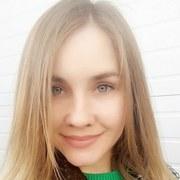 Анна, 26, г.Мичуринск