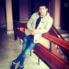Ilgiz, 26, г.Саранск