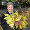 людмила, 67, г.Алматы́