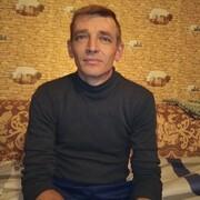 oleg k 39 Свердловск