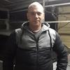 Виктор, 27, г.Армавир