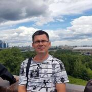 Олег, 51, г.Апрелевка