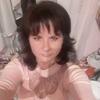 Helena, 43, г.Берлин