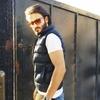 Faris, 35, г.Амман