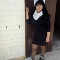 Галина, 64 года, Стрелец, Херсон