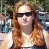 Иришка, 40, г.Нижний Новгород