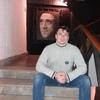 Yoda, 43, г.Wawel
