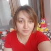 Анна, 30, г.Химки