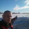Владимир, 41, г.Нижневартовск
