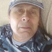 Анатолий Ковальчук 69 Симферополь