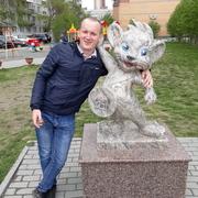Юрий 30 лет (Рак) Омск