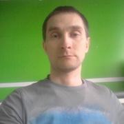 виталий, 36, г.Чернушка