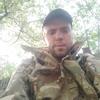 Микола, 22, г.Новоград-Волынский