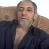 ШАРИП, 48, г.Пятигорск