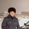 Аман, 22, г.Петропавловск