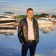 Виталий, 29, г.Клин