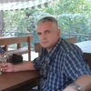 Alex, 54, г.Беэр-Шева