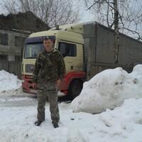 АЛЕКСАНДР, 47 лет, Рак, Краснодар