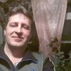 Юрий, 46, г.Сусуман